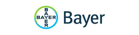 bayerへのリンク